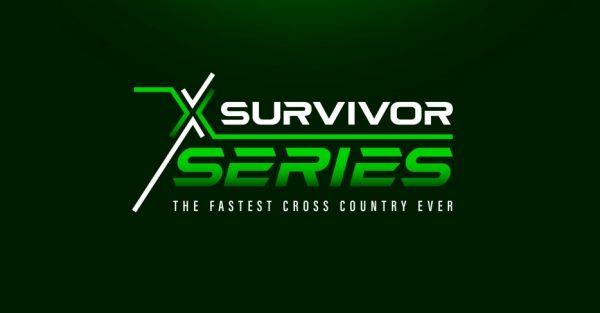 logo survivor series